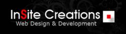 Insite Creations Logo
