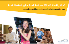 Email Marketing Hands On Guide - 2.4MB
